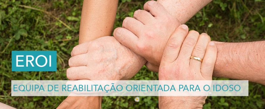 imagem-site-ricardo.png